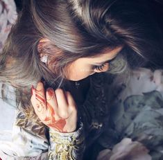Dpz for girls Portrait Photography Poses, Fashion Photography Poses, Girl Photography Poses, Cute Girl Poses, Cute Girl Photo, Girl Photo Poses, Girl Hiding Face, Girl Face, Stylish Girls Photos