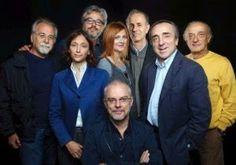 """Teatro Passione: """"La scuola"""" di Silvio Orlando al Diana di Napoli e..."""