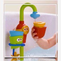 blogger-image--1119957103.jpg 480×480 píxeles juguete ideal bebés