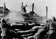 Resultado de imagen de guerra civil española