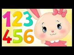 La comptine des chiffres - Les Titounis - YouTube French Numbers, Numbers 1 10, French Websites, Alphabet, French Songs, Academic Success, Kids Videos, Learn French, Kindergarten Math