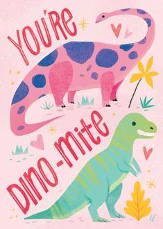 Love Illustration, Freelance Illustrator, Wall Collage, Art Inspo, Character Inspiration, Art For Kids, Birthday Cards, Artsy, Greeting Cards