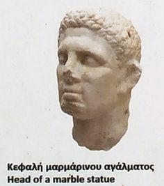 Acropolis, Statues, Greece, Marble, Sculpture, Art, Greece Country, Art Background, Kunst