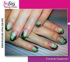 french fantezie http://www.larybeautycenter.ro/servicii/unghii-cu-gel-sau-acryl