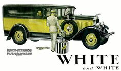 1928 ... utmost in style!