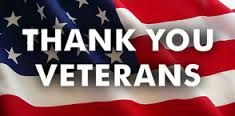 God Bless our Military Men and Women. We wish you safety and peace as you do your difficult jobs on our behalf.   Milbook Marketing Company
