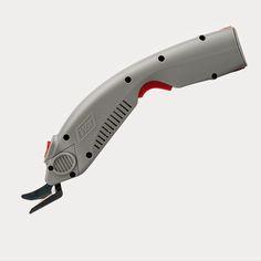 rogeriodemetrio.com: WBT-1 portátil Tesoura Elétrica