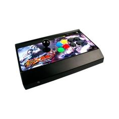 madcatz psp customiser