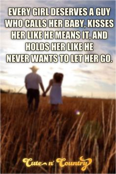385 Best Country Girl Quotes Images Country Girl Life Country
