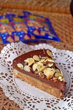 Pie, Snacks, Vegan, Cookies, Baking, Food, Torte, Crack Crackers, Cake
