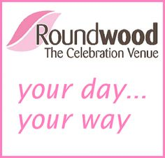 Your wedding is one of the most important events of your life and at Roundwood we understand this and aim to help you celebrate your special day in style and without stress.   You, and your guests will have exclusive use of the function facilities and yours will be the only wedding here. So your wedding is our top priority too. We have the flexibility to help you create a bespoke wedding day.Come in and discuss your ideas for your day, your way…