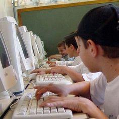 Os desafios digitais na Educação