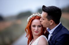 Beautiful spring wedding Spring Wedding, Wedding Day, Greece Wedding, Real Weddings, Couple Photos, Couples, Inspiration, Beautiful, Pi Day Wedding