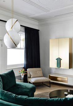452 best lighting images home decor living spaces architecture rh pinterest com