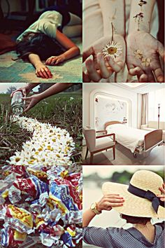 """""""Neville had already stretched out his hand, into which his mother dropped an empty Droobles Blowing Gum wrapper.""""  Alice Longbottom Aesthetic"""