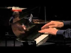▶ FREDERIC RZEWSKI The People United Will Never Be Defeated! Pt.1/5 - YouTube