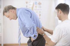 What is Medicolegal? Let us explain - http://www.metrophysio.co.uk/services/medicolegal?