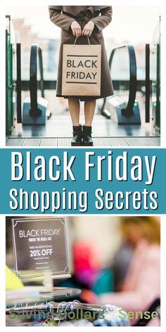 70 best black friday sales 2018 images cyber monday deals black rh pinterest com