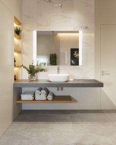 Bathroom interior design 733453489300542272 - 55 Bathroom Lighting Ideas For Every Style – Modern Light Fixtures Source by bibibiehler All White Bathroom, Light Bathroom, Navy Bathroom, Tuscan Bathroom, Silver Bathroom, Office Bathroom, Bathroom Wall Lights, Boho Bathroom, Bathroom Small