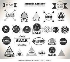 hipster vector - Google Search