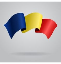 Brush Background, Flag Background, Orange Background, Romanian Men, Romanian Flag, Flag Vector, Vector Art, Dance Vector, Cartoon Font
