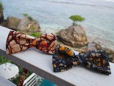 Håndlavede butterflies fra Afrika i høj kvalitet og lækre designs. Navnet er Payamba og virksomheden er fra Danmark.