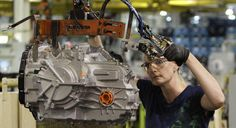 Skills Gap Predictions For 2015: Rising Wages And More Training