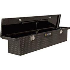 79 Image+Truck Tool Box Ideas & Truck Box Accessories https://www.mobmasker.com/truck-tool-box-ideas/