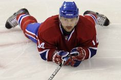 Image from http://images.lpcdn.ca/641x427/201104/08/319857-tomas-plekanec-recolte-trois-points.jpg.
