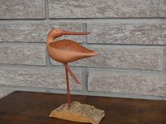 generic bird pose