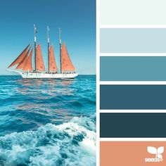 color sail | third (please let this be the last!) option for home office
