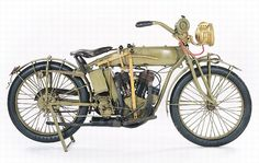 Image Detail for - 1919 Indian Motorcycle