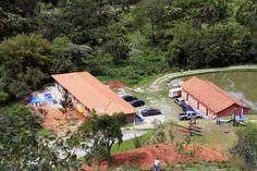 O Vale das Nascentes é o melhor hotel fazenda próximo a São Paulo</a> indicado para famílias, casais e grupos de amigos que desejam descansar e aliviar o estresse.