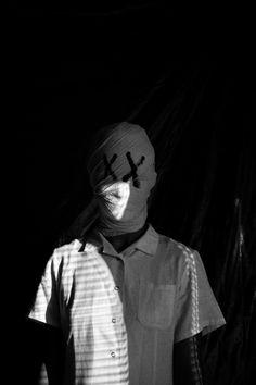 Asylum  #Nikophotography https://m.facebook.com/blacke.cocain?ref=bookmarks