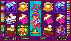 Mad slots casino 30 free spins