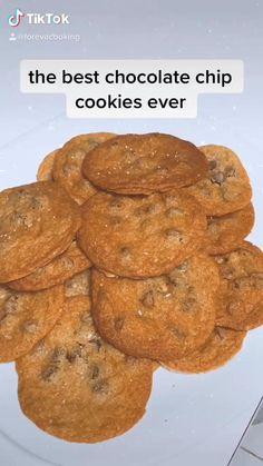 Fun Baking Recipes, Sweet Recipes, Cookie Recipes, Dessert Recipes, Easy Snacks, Yummy Snacks, Yummy Food, Starbucks Recipes, Food Cravings