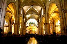 valencia-cathedral.jpg (626×417)