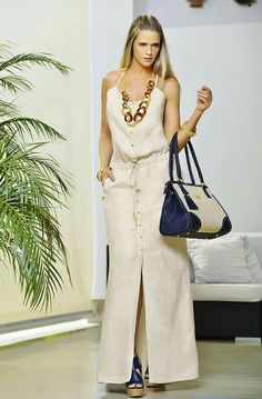 Casual Dresses, Fashion Dresses, Casual Outfits, Summer Dresses, Indian Designer Outfits, Classy Dress, Casual Chic, African Fashion, Casual Looks