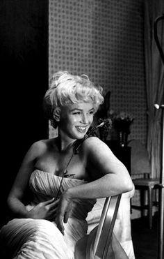 Marilyn Monroe by Cecil Beaton http://www.vip-eroticstore.com