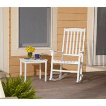 11 best painted rockers for porch images on pinterest porches