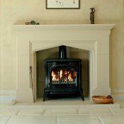 stone surround | stone fireplaces Bath & UK | stone fire surrounds Bath & Wiltshire ...