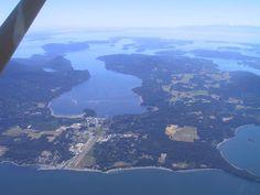 washington orcas island | Orcas Island, WA Where My Family Live... | Vacation & Spots we have ...