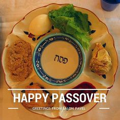 Happy passover find a cool passover greeting m4hsunfo