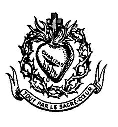 Catholic France and the Lost Dream of a Sacred Civilisation – a review of France and the Cult of the Sacred Heart by Raymond Jonas Share this onFacebookTwitterGooglePinterest