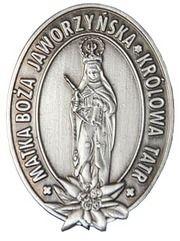 Badges   Golden World Souvenirs - Producent of the best quality Souvenirs