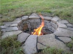 8 Well Tips AND Tricks: Fire Pit Gazebo Ideas fire pit propane how to build.Fire Pit Bar Campfires fire pit cover back yard.Tabletop Fire Pit How To Make. Outdoor Spaces, Outdoor Living, Outdoor Decor, Outdoor Benches, Outdoor Furniture, Outdoor Kitchens, Outdoor Stuff, Rustic Furniture, Lawn And Garden