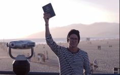 This is the best video!!! What is the Book of Mormon? The word of God to ALL of his children. Please watch this and spread this amazing message!
