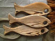 рыба из дерева: 18 тыс изображений найдено в Яндекс.Картинках