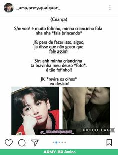 Foto Bts, Fanfic Kpop, Fanfiction, K Pop, Kpop Memes, Bts Imagine, Bts Love Yourself, Imagines, Jikook