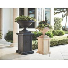 Martha Stewart Home Depot Planter Urns on plastic plant pots home depot, self watering planters home depot, garden bridges home depot, fireplace home depot, plastic boards home depot, wooden barrels at home depot, milk paint colors home depot, flower pot home depot, large outdoor planters home depot, disposable dumpsters home depot, herb garden home depot, pot hangers at home depot, outdoor urns home depot,